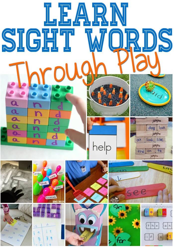 sight-words-pin-700x1000