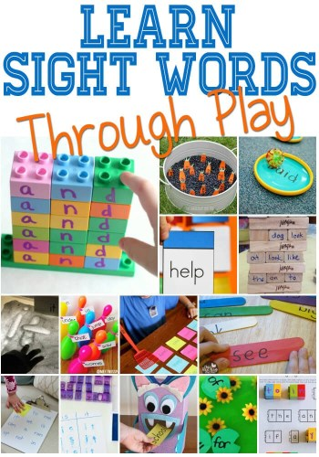 sight-words-pin-700x1000