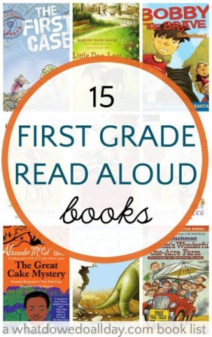 first-grade-read-aloud-opt-400x634