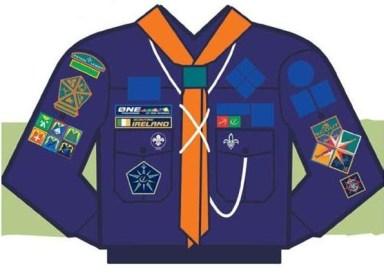 badges-scouts