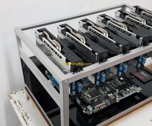 best gpu mining cryptocurrency