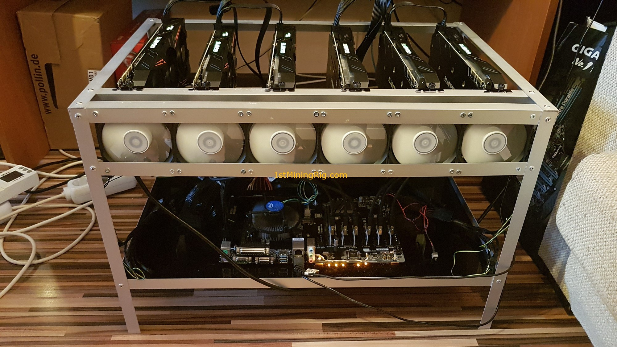Bitcoin gold hard fork coming in 2 days everything you should nvidia gigabyte geforce gtx 1070 g1 gaming mining rig 2 bitcoin gold distribution ccuart Choice Image