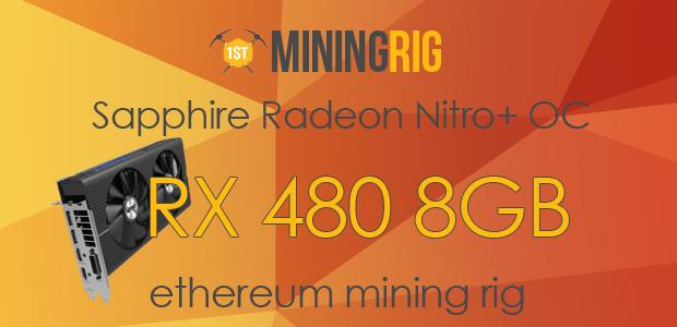 sapphire-nitro-oc-radeon-rx-480-8gb-ethereum-mining-rig