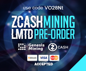 how-to-mine-zcash-easy