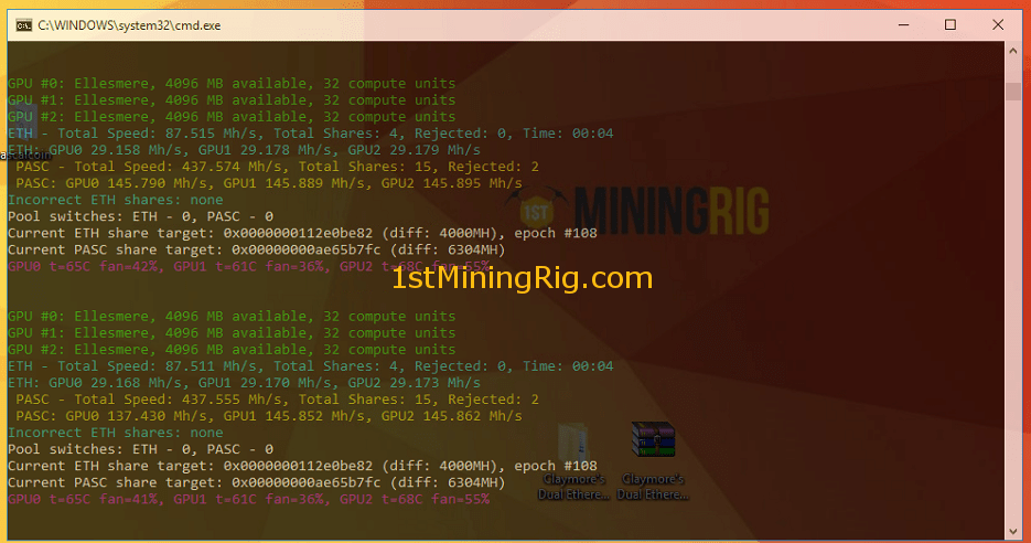 admin, Author at Ethereum Mining Rigs - Page 3 of 3
