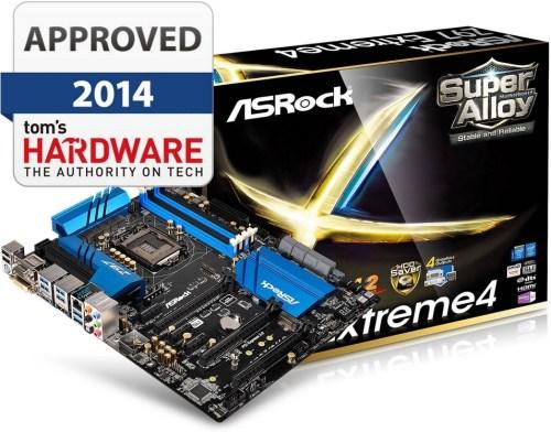 Intel mining rig rental