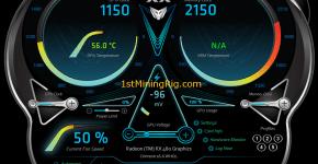 rx 480 8gb sapphire trixx ethereum mining 1