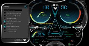 rx 480 8gb sapphire trixx ethereum mining 2