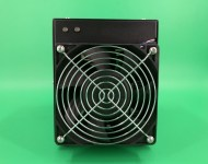 ASIC X11 Miner DR3 Review 2