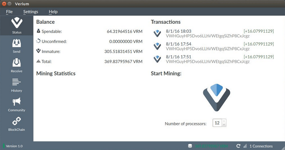 Is it profitable to mine with cpu twitch altcoin mining pragnan how to mine litecoin and other altcoins ccuart Image collections
