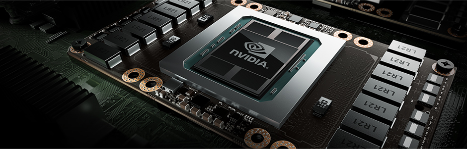 Amd Gpu Shortage Solved By New Nvidia Gpus For Mining