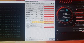 sapphire nitro+ rx 580 8gb limited edition claymore zcash mining