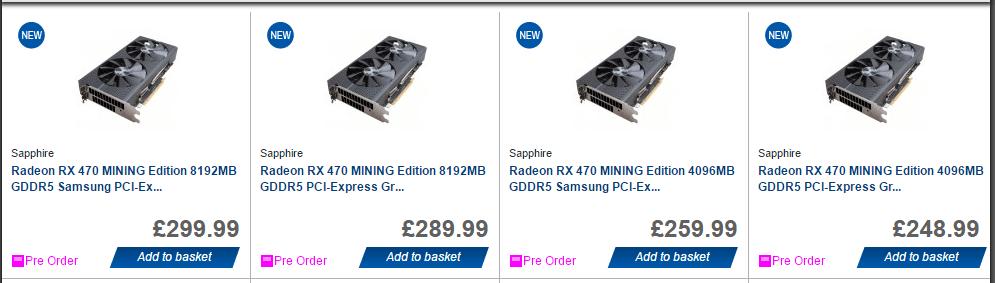 https://i2.wp.com/1stminingrig.com/wp-content/uploads/2017/07/AMD-Sapphire-Mining-RX470-GPUs-Confirmed.png