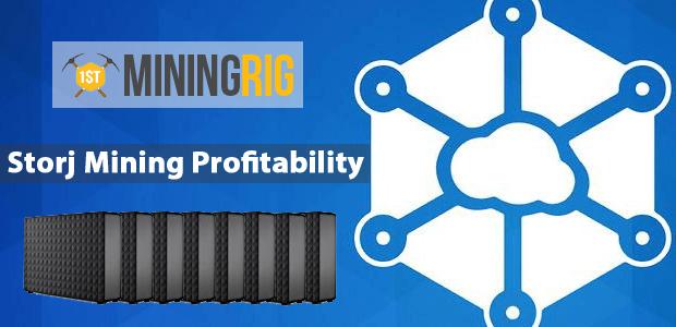 Vericoin Profitability Calculator I7 Mining Vertcoin Cpu Mining