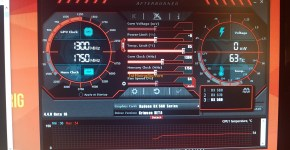 rx 560 mining hashrate dag epoch 138 Beta Drivers FIX 3