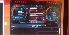 rx 580 temps dag epoch 138 Beta Drivers FIX 1