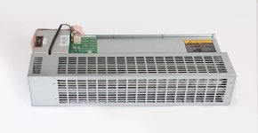 AntMiner R4 Review – Bitcoin ASIC Miner 2