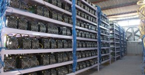 bitcoin mining farm 1