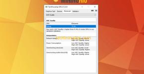 sapphire rx 470 8gb mining edition hynix memory gpu-z asic quality