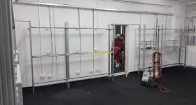 1stMiningRig Hosting Room Cleaning 10