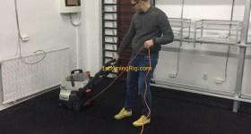 1stMiningRig Hosting Room Cleaning 3