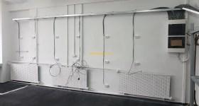 1stMiningRig Hosting Room Wall Plugs 3