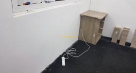 1stMiningRig Office Furniture 4