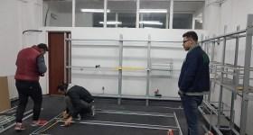 1stMiningRig shelves 2