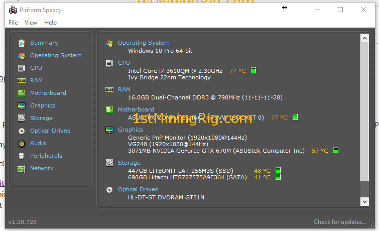 Nvidia 1070 Hashrate Ethereum Nvidia 9600 Gt Mining