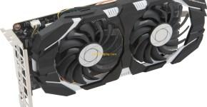 Nvidia P106-100 6Gb Mining GPU