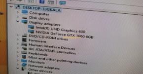 MSI Z370-A PRO PCIe GPU