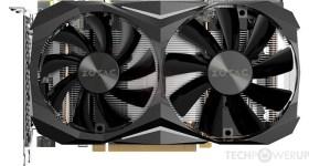 Zotac P102-100 Mining GPU Review
