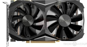 Zotac P102-100 Mining GPU Review