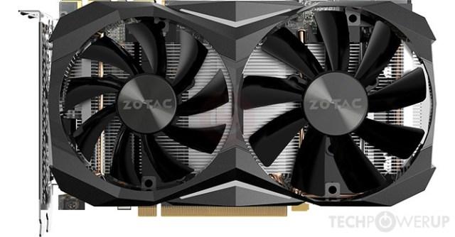 Nvidia P102-100 Mining GPU - Ethereum Mining Difficulty Bomb Alert