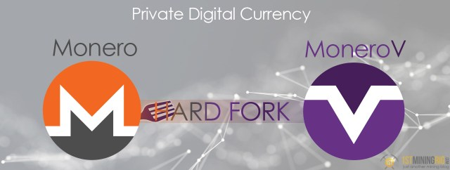 Monero Cryptonight V7 and Sumokoin Hardforks – All You Have to Know