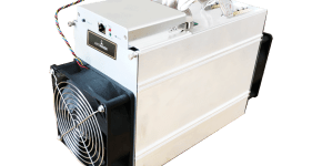 antminer x3 cryptonight asic miner (2)