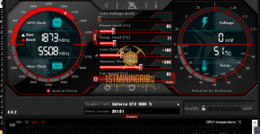 gtx 1080 ti purk mining clocks