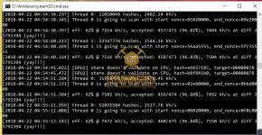 gtx 1080 ti purk mining hashrate