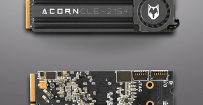 Should You Preorder the New Acorn GPU Mining Accelerator Now