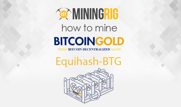 How To Mine Btg Best Driviers For Rx 580 Mining RigMarina