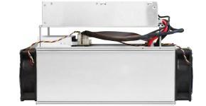 Innosilicon T2 Turbo 1
