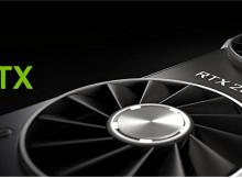 Nvidia RTX 2070 Mining Hashrate Archives - 1st Mining Rig