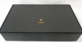 Gigabyte RTX 2080 Unboxing 2