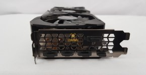 Gigabyte RTX 2080 Ti Mining Review 6