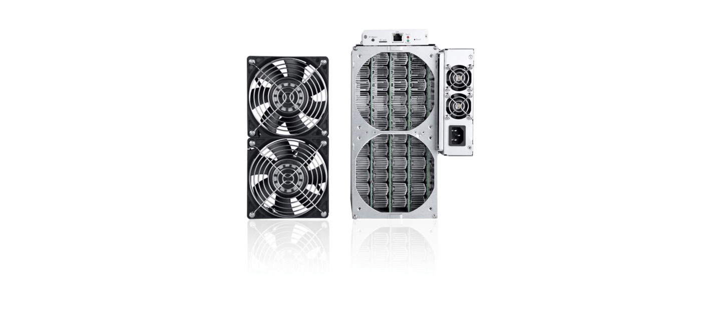 Antminer s9 income