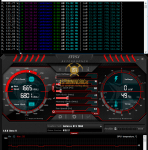 RTX 2060 ProgPow Mining Hashrate TDP 70% Stock Clocks