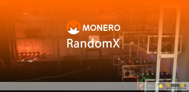 everything about monero randomx scaled