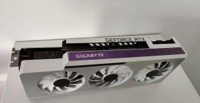 gigabyte rtx 3080 vision oc top