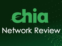 Chia Coin Review