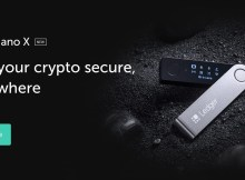 Ledger Nano X in 2021 – What's New and How to Not get Scammed – My Updated Review